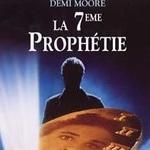 La septième prophétie
