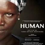 Yann Arthus-Bertrand - Human