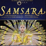 film documentaire samsara