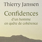 Thierry Janssen Confidences