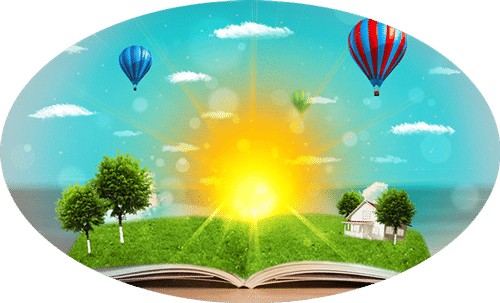 Histoires et métaphores en sophrologie