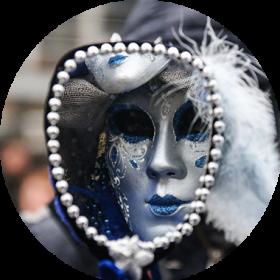 sophrologie masques