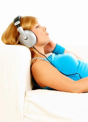 relaxation au niveau sophroliminal en sophrologie