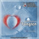 Sophrologie Tonglen : La méditation ancestrale tibétaine